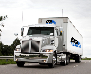 truck-img5